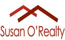 Susan O' Realty