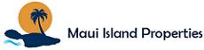 Maui Island Properties