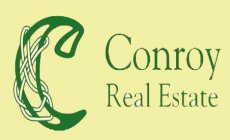 Conroy Real Estate