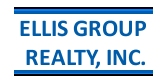 Ellis Group Realty, Inc.