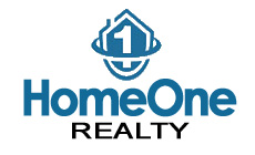 Home One Realty, LLC