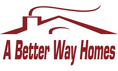 A Better Way Homes