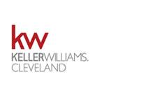Keller Williams Cleveland