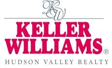 Keller Williams Hudson Valley Realty