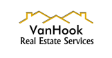 VanHook Real Estate Services