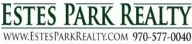 Estes Park Realty