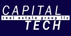 Capital Tech Real Estate Group LLC