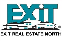 EXIT Real Estate North