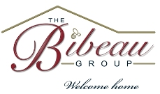 The Bibeau Group / Keller Williams Realty DTC