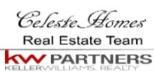 Celeste Boglioli, Keller Williams Realty Partners
