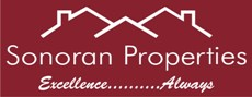 Sonoran Properties