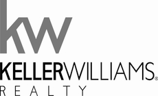 Keller Williams McLean/Great Falls