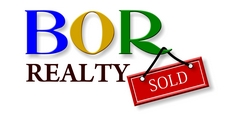 BOR Realty, LLC