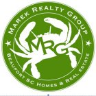 Marek Realty Group