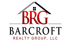 Barcroft Realty Group, LLC