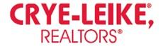 Crye-Leike Realtors®