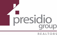 Presidio Group, REALTORS®