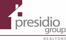 Presidio Group, REALTORS®