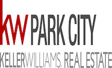 KW Park City Keller Williams Real Estate