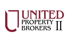 United Property Broker II