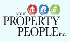 Your Property People, Inc.