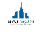 Batson Real Estate Group with Keller  Williams Rea