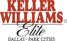 Keller Williams Elite Dallas Park Cities