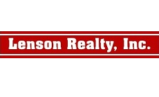 Lenson Realty, Inc.