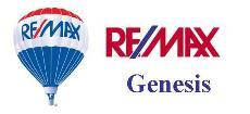 RE/MAX Genesis