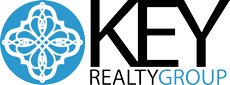 Key Realty Group