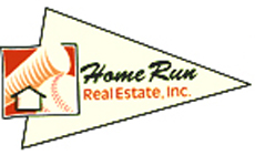 Home Run Real Estate
