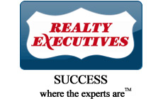 Realty Executives Success