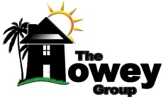 THE HOWEY GROUP at Keller Williams Realty