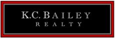 K.C. BAILEY REALTY