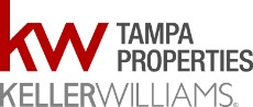 Maniecki Pro Team at Keller Williams Realty