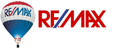 RE/MAX Preferred Realty