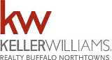 Keller Williams Realty Buffalo/Northtowns