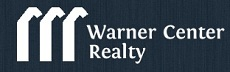 Warner Center Realty