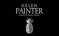 Helen Painter Group