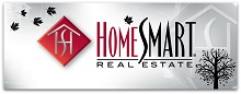 HomeSmart Realty Associates