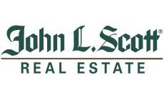 John L Scott - KMS Kent
