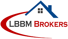 LBBM Brokers