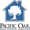 Pacific Oak Real Estate Services