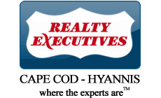 REALTY EXECUTIVES Cape Cod