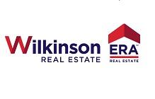 Wilkinson ERA