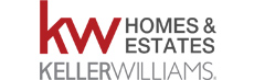 The McKenna Team at Keller Williams Realty