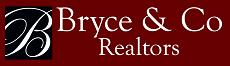 Bryce & Company REALTORS®