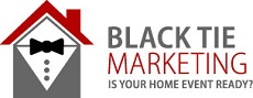 Black Tie Marketing - Brand Name Real Estate