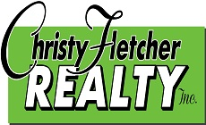 Christy Fletcher Realty, Inc.