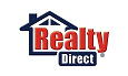 Realty Direct
